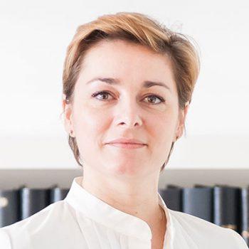 Amandine Boddaërt