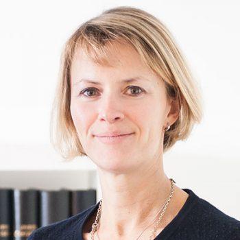 Céline De Rycke