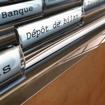 La Caution Ayant Garanti Le Financement D Un Bien Est Elle Liberee