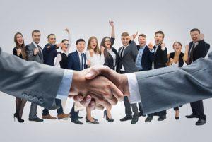 négocier un accord sans délégué syndical