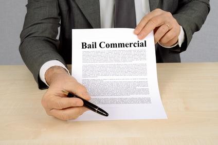 Le Mecanisme Du Renouvellement Du Bail Commercial Auxis Avocats