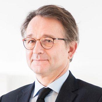 Laurent Hietter