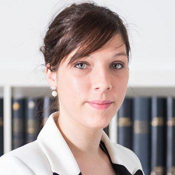 Sophie Etévé